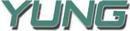 logo_yung