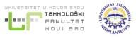 Tehnoloski