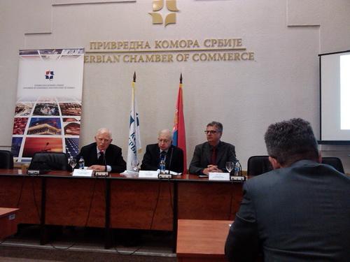 konferencija NNKS o tržištu goriva 1