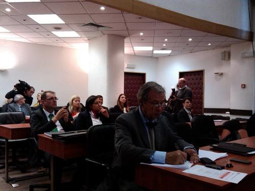 konferencija NNKS o tržištu goriva 3