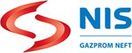 logo_nis