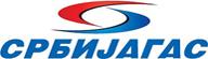 logo_srbijagas